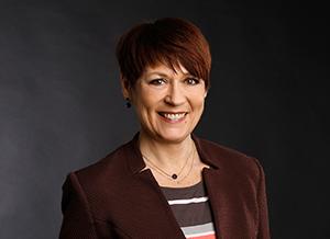 Bettina Römer Hörbücher
