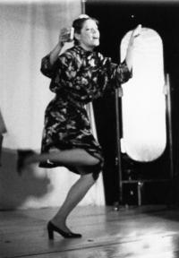 Bettina Römer Schauspielerin 19