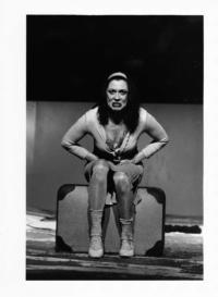 Bettina Römer Schauspielerin 18