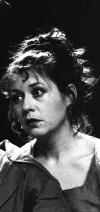 Bettina Römer Schauspielerin 12