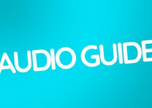 bettina-roemer-audio-guide