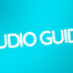 bettina-roemer-audio-guide