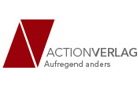 bettina-roemer-kunde-actionverlag