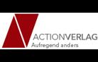bettina-roemer-kunde-actionverlag