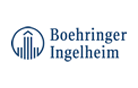 bettina-roemer-kunde-boehringer