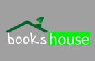 bettina-roemer-kunde-bookshouse