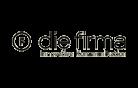 bettina-roemer-kunde-die-firma