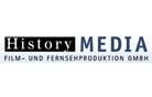 bettina-roemer-kunde-history-media