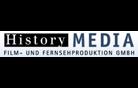 bettina-roemer-kunde-history-media