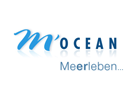 bettina-roemer-kunde-m-ocean
