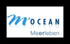 bettina-roemer-kunde-m-ocean