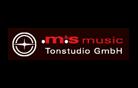 bettina-roemer-kunde-ms-music