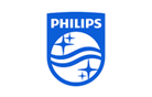 bettina-roemer-kunde-philips