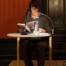 Bettina Römer Lesung Heute leben wir 3