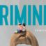 """Bettina Römer liest """"Rimini"""" von Sonja Heiss für den Deutschlandfunk"""