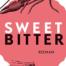 """Bettina Römer liest """"Sweetbitter"""" von Stephanie Danler für den Deutschlandfunk"""