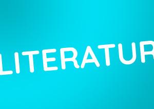 bettina-roemer-literatu