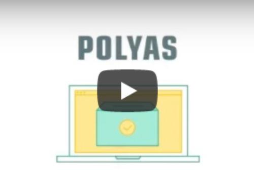 POLYAS / ERKLÄRFILM ZU Online-Wahlen