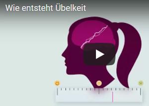Bettina Römer Werbung Vomex
