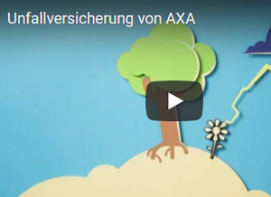 Bettina Römer Multimedia AXA
