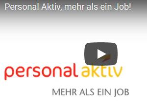Bettina Römer Werbung Personal aktiv