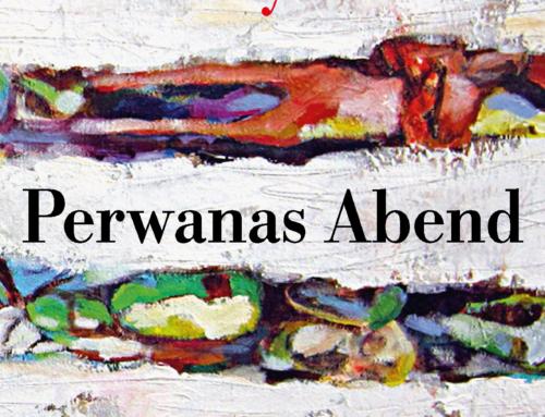 Video-Lesung Literaturhaus Wiesbaden Mai 2020